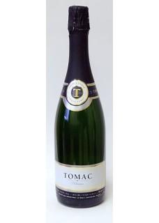 Tomac Millenium sparkling (NV)