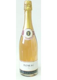 Tomac Rose sparkling (NV)