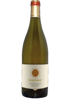 Krauthaker Chardonnay Rosenberg (2018)